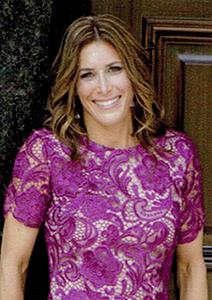 Rachel Davis, LCSW-S