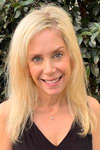 Stephanie Sicard LCSW-C