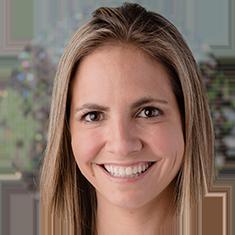 Allison Cohn, LCSW-C