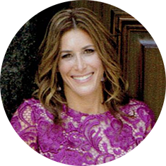 Rachel Davis, LCSW-C