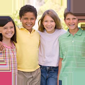 Child/Adolescent Therapy