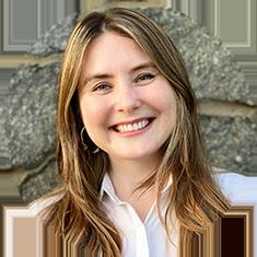 Kelly McCabe, LCSW-C